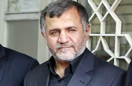 محمد علی امانی
