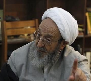 حجت الاسلام و المسلمین هادی غفاری