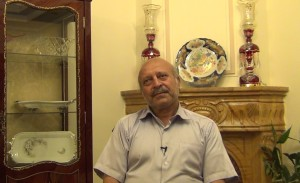 محمد زلفی