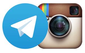 18468_telegram_messenger